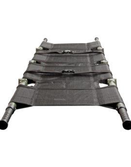 Talon II 90C sammenleggbar båre