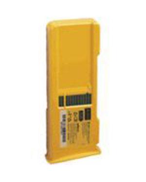 Lifeline AED 7 år hovedbatteri lithium