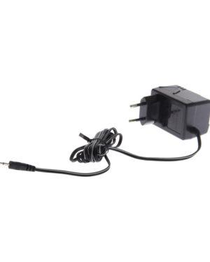 Lifeline batterilader til treningsbatteri