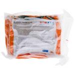 Blizzard Thermopose m/4 varmepakker