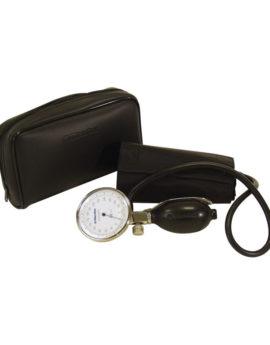 Blodtrykksapparat Precisa aneroid 1sl