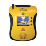 Defibtech Lifeline VIEW ML