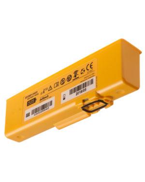 Lifeline VIEW/PRO 4 år batteri