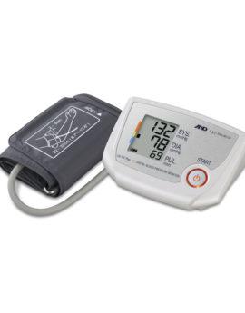 Blodtrykksapparat UA 767 Plus automatisk